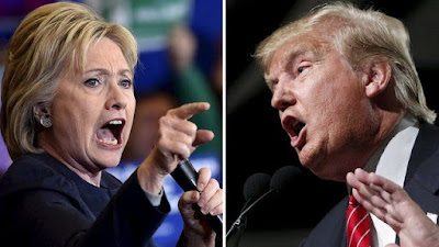 divisive 2016 election