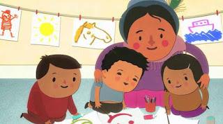 Diez datos acerca del desarrollo en la primera infancia como determinante social de la salud