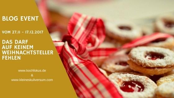 http://www.kleineskuliversum.com/blog-event-das-darf-auf-keinem-weihnachtsteller-fehlen/