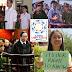 Áp bức ở Việt Nam điều tồi tệ cho quốc gia chủ toạ APEC