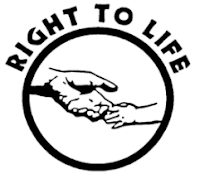 An Appraisal to Right of Life: Limit to the exercise of
