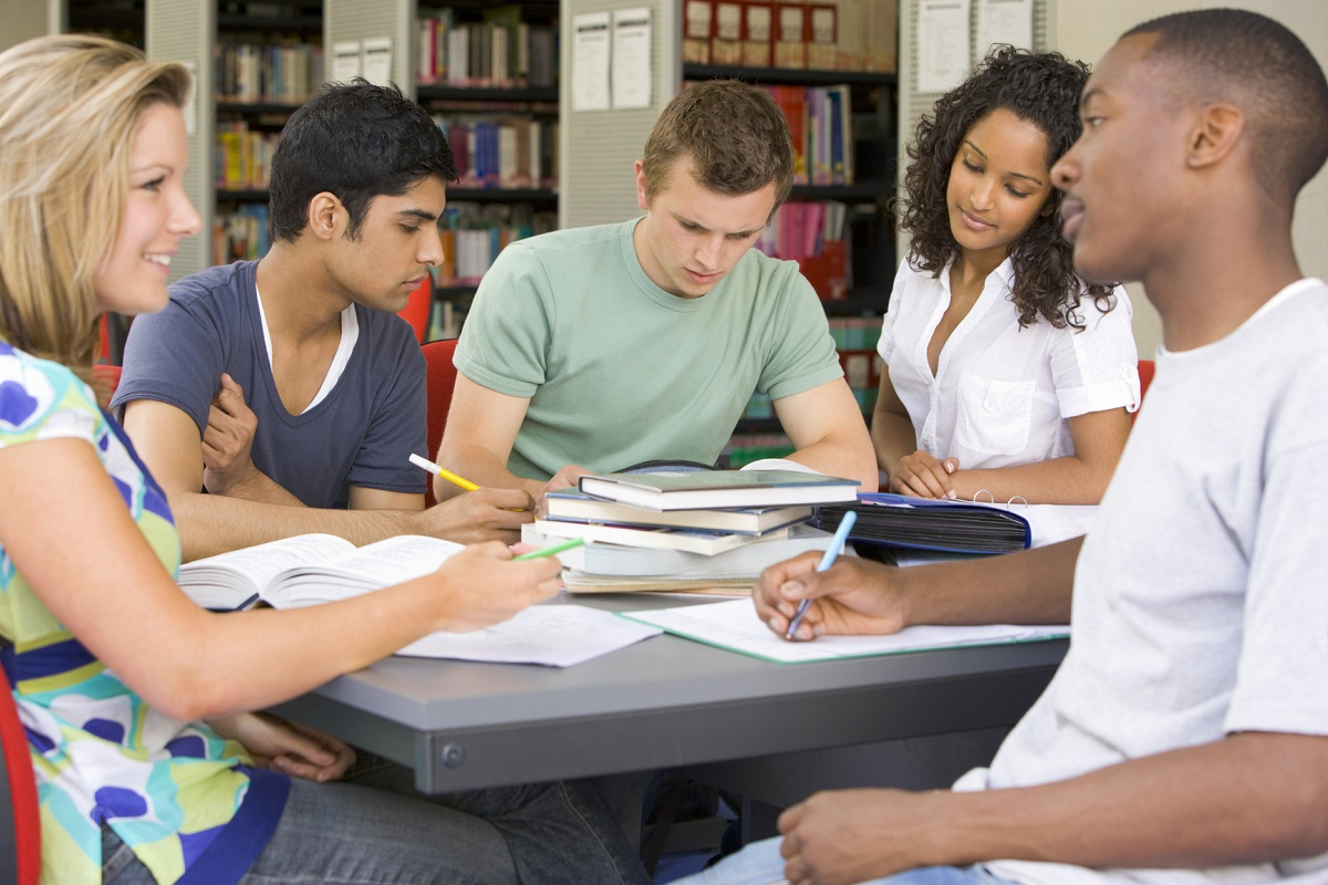 buy essay online to be more convenient than writing your own  buy essay online