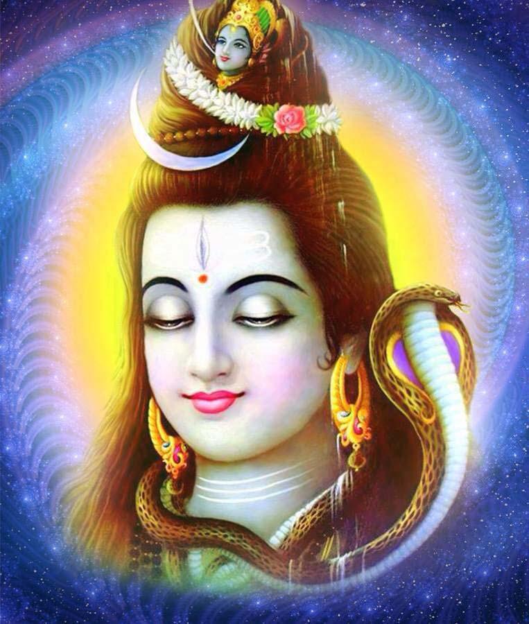Devo Ke Dev Mahadev Wallpaper Hd Wallpaper Hd Nice Shiv Images And Photos High Resolution
