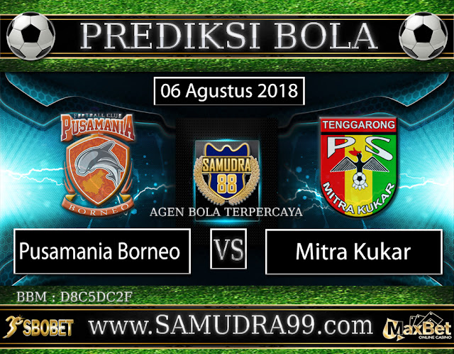 https://agen-sbobet-samudra88.blogspot.com/2018/08/prediksi-liga-indonesia-antara.html