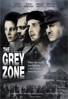 Film Terbaik Tentang Holocaust