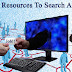 Best Resources To Search A Job
