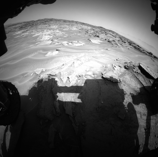Astronaut Shadow Seen Fixing Mars Rover On May 28, 2016 Shadow%252C%2B%2BBigelow%252C%2Bmilitary%252C%2BUFO%252C%2BUFOs%252C%2Bsighting%252C%2Bsightings%252C%2BClinton%252C%2Bobama%252C%2Blazar%252C%2Bbob%252C%2BCIA%252C%2Bfrance%252C%2Borb%252C%2Busaf%252C%2Bdisclosure%252C%2Bpluto%252C%2Bspace%252C%2Bsky%252C%2Bhunter%252C%2B1