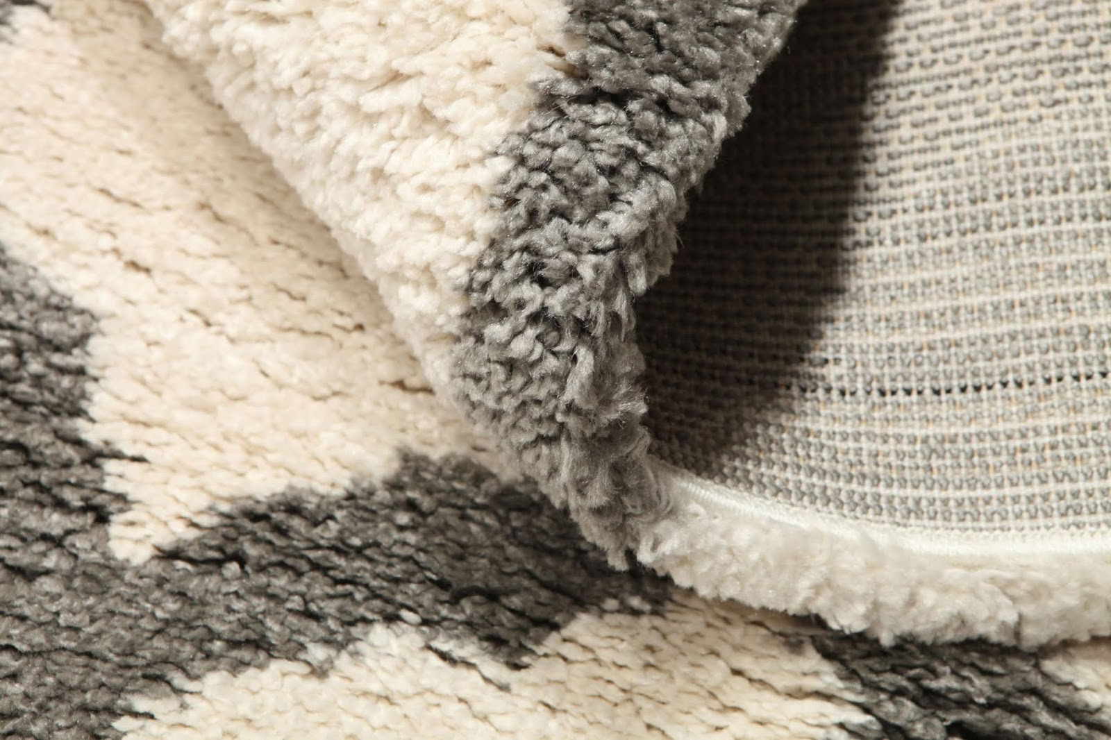 Dywany Na Salony Powrót Do Wnętrz Mieszkanie W Kamienicy