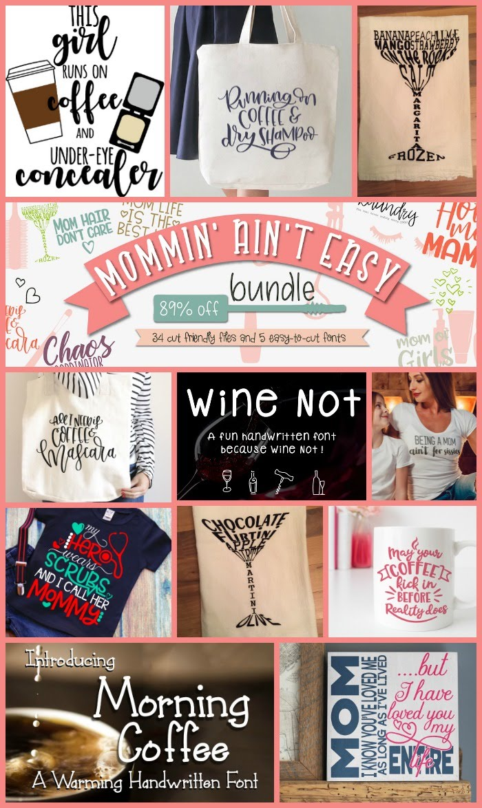 https://sofontsy.com/product/mommin-aint-easy-bundle/