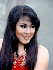 Wiwik Sagita Mp3 Full Album