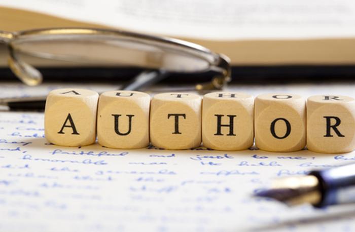 5 Keuntungan Memasang Author Rich Snippet
