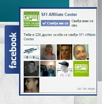 gadzet-lajkuj-facebook
