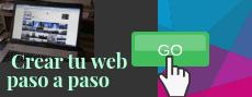 las plataformas para crear gratis tu página web