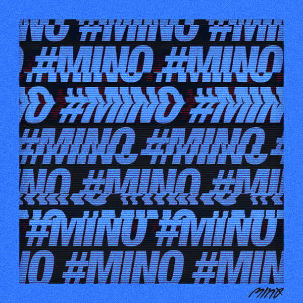 "Single] Mino (WINNER) - Digital Single ""Body"" - Play K-Pop Music"