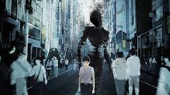 Download Ajin: Demi-Human Season 1 [Batch] Subtitle Indonesia [1-13 eps]