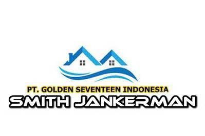 Lowongan PT. Golden Seventeen Indonesia Pekanbaru Juli 2018