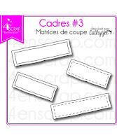 http://www.4enscrap.com/fr/les-matrices-de-coupe/683-cadres-3-4002031601870.html