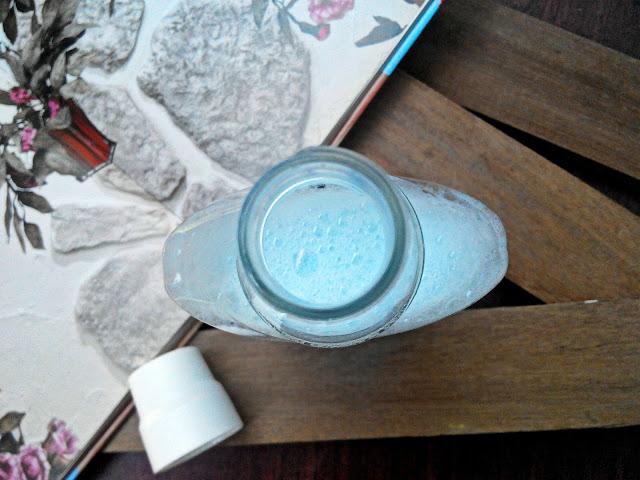 Colgate Plax Cool Mint Жидкость для ополаскивания полости рта