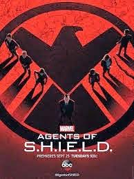 Assistir Agents of SHIELD 3x12 Online (Dublado e Legendado)
