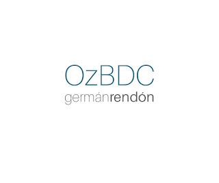 OZBDC  (Comparsa). COAC 2019