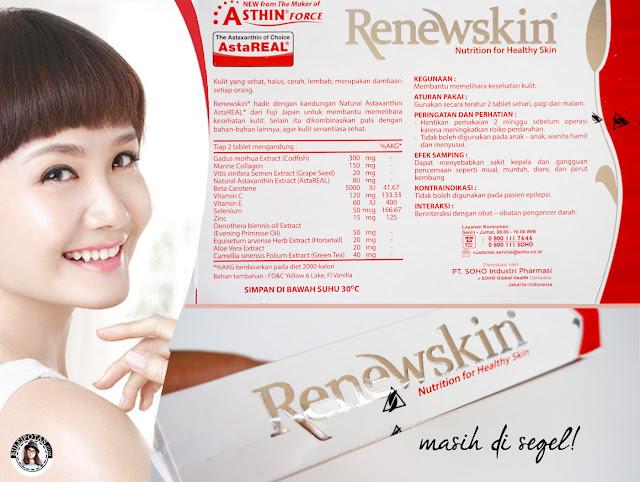 Review+Skincare+Renewskin+soho+dari+Astareal+Jepang