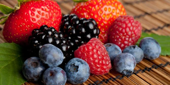 Makanan Untuk Penderita Asam Urat Yang Dianjurkan Dan Pantanganya