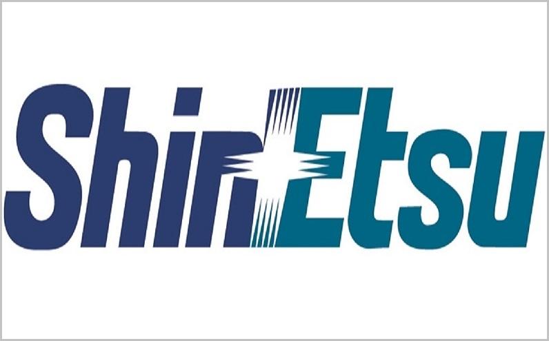 Lowongan Kerja Terbaru PT.Shin-Etsu Polymer Kawasan Industri KIIC Karawang