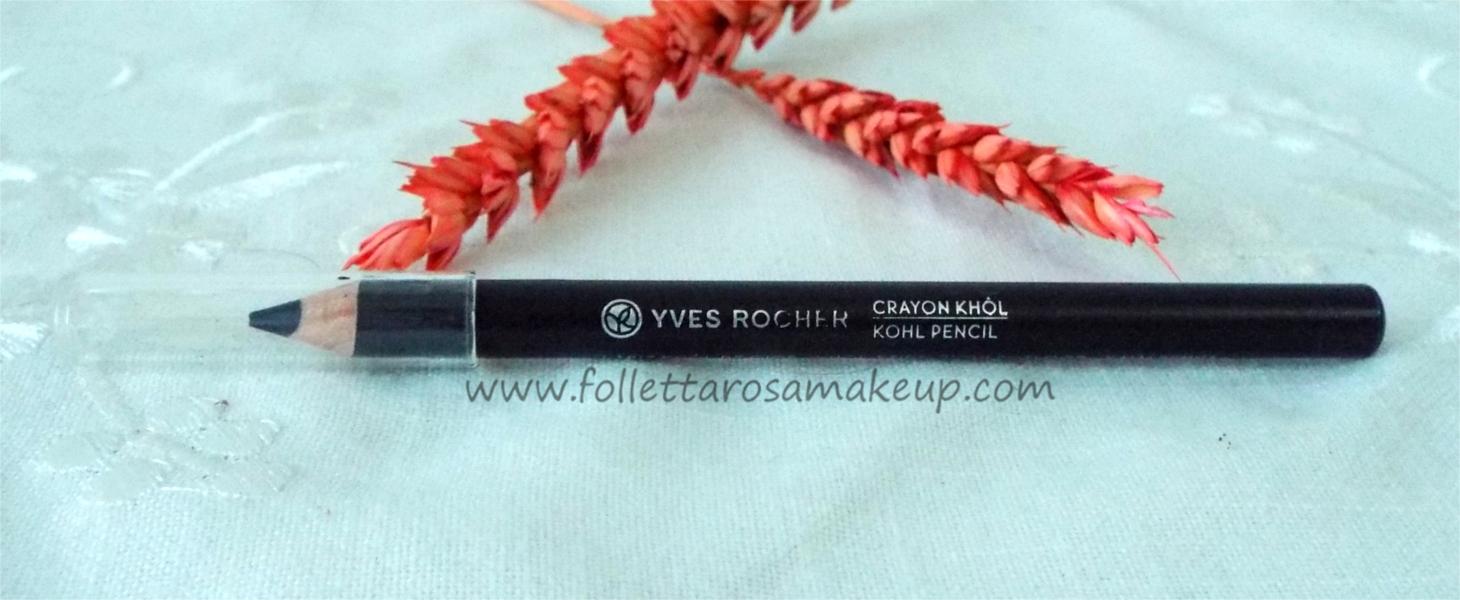 khol-yves-rocher-recensione