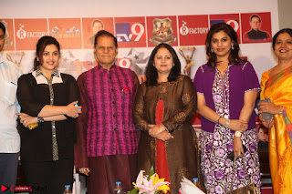 TSR   TV9 Awards Press Meet 3rd March 2017 005.JPG
