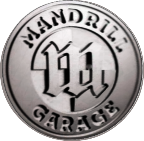 https://www.facebook.com/MandrillGarage/