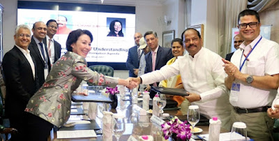 oracle-to-help-jharkhand-become-startup-hub