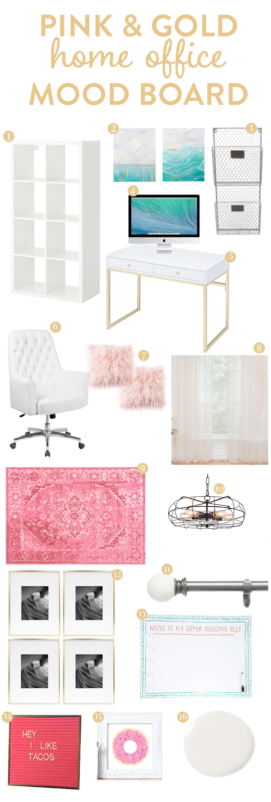 https://southbound.blog/home-decor/pink-gold-home-office-inspiration/