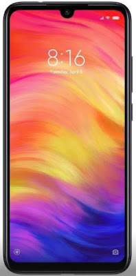 Xiaomi Redmi Note 7 Pro 128GB Price in India full specification & discount coupon