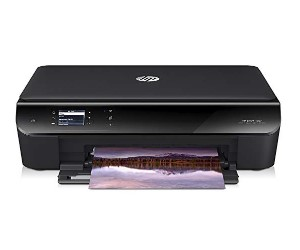hp-envy-4507-printer-driver-download