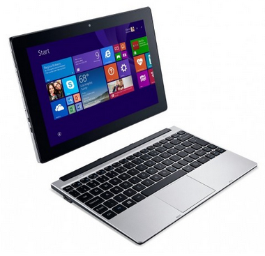 Acer One-2GB