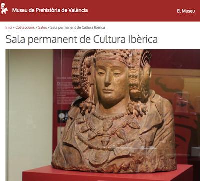 http://www.museuprehistoriavalencia.es/web_mupreva/sala/?q=va&id=15