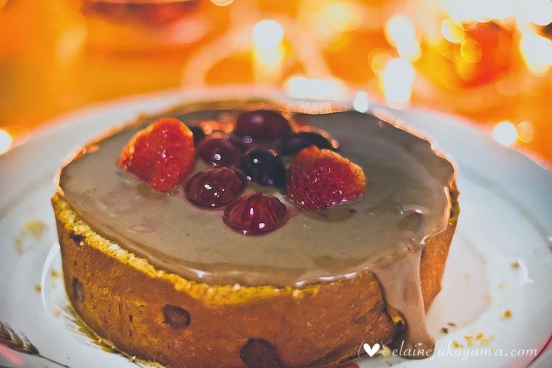 receita-naked-cake-chocottone-11
