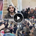 Watch: Syrian people thanks Filipinos and all Filipino Muslim for aid, WOW!