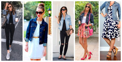 chaqueta-jean-ideas-combinar