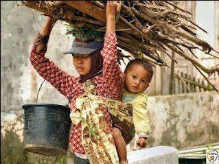Image Result For Kata Bijak Untuk Anak Tumbuh Dewasa