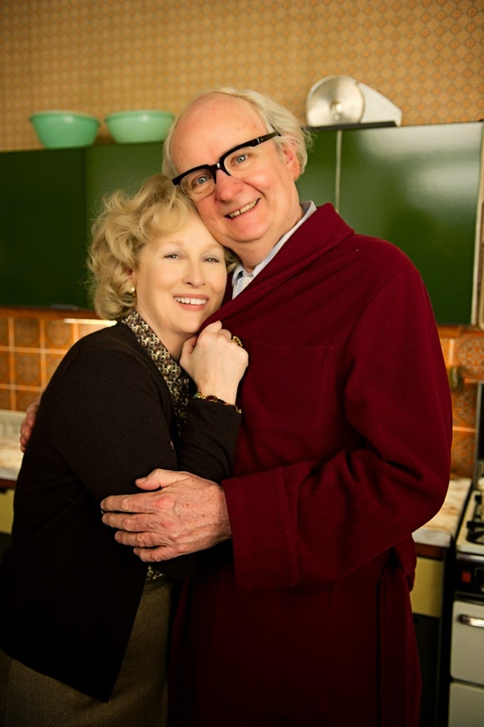 the iron lady-meryl streep-jim broadbent