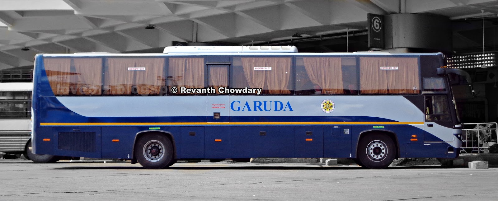 Rose Glen North Dakota ⁓ Try These Garuda Bus Seat Layout