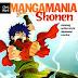 Manga Mania Shonen