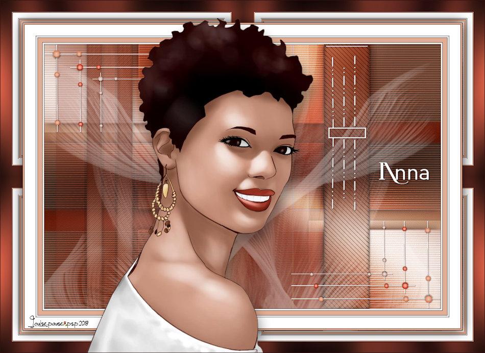 http://lemondedebea.free.fr/Anna/Anna.htm