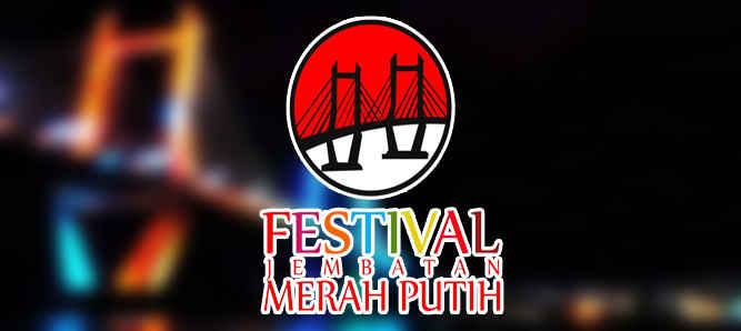 Festival Jembatan Merah Putih (FJMP) di Ambon pada 19 Agustus 2017, diharapkan memecahkan rekor baru Museum Rekor-Dunia Indonesia (Muri) untuk kategori pembentangan dan penyambungan bendera Merah Putih terpanjang.