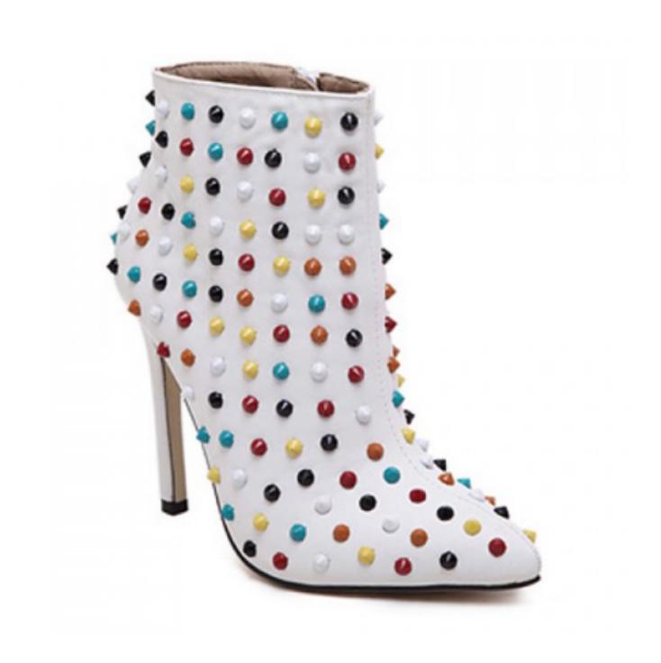 botas+sao joao+botas couro+bota vaqueira+botin+botinha+bota cano curto+bota festa+bota branca