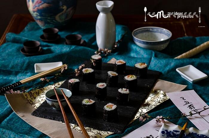 como-preparar-sushi1