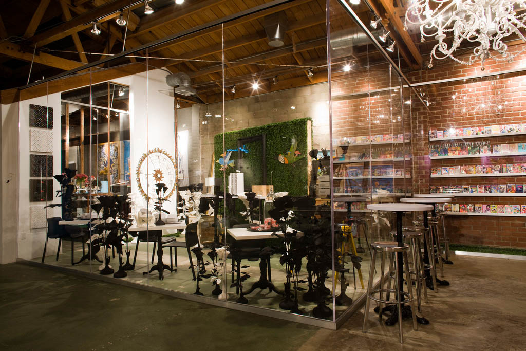Best Interior Designers Chicago