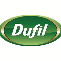 DUFIL Prima Foods Limited