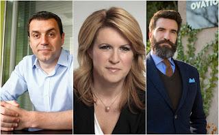 http://www.advertiser-serbia.com/veliki-praznicni-intervju-sa-liderima-najznacajnijih-agencija-za-trzisno-komuniciranje-u-srbiji-ii-deo/